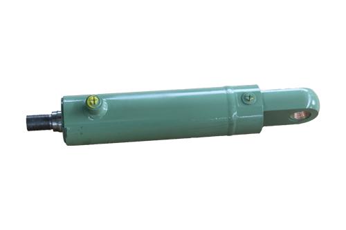 HSG系列工程机械液压缸