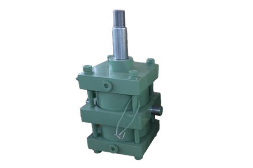 YG系列液压缸