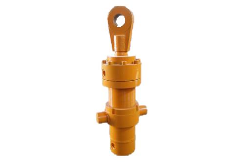 JB/ZQ4395型冶金设备用液压缸